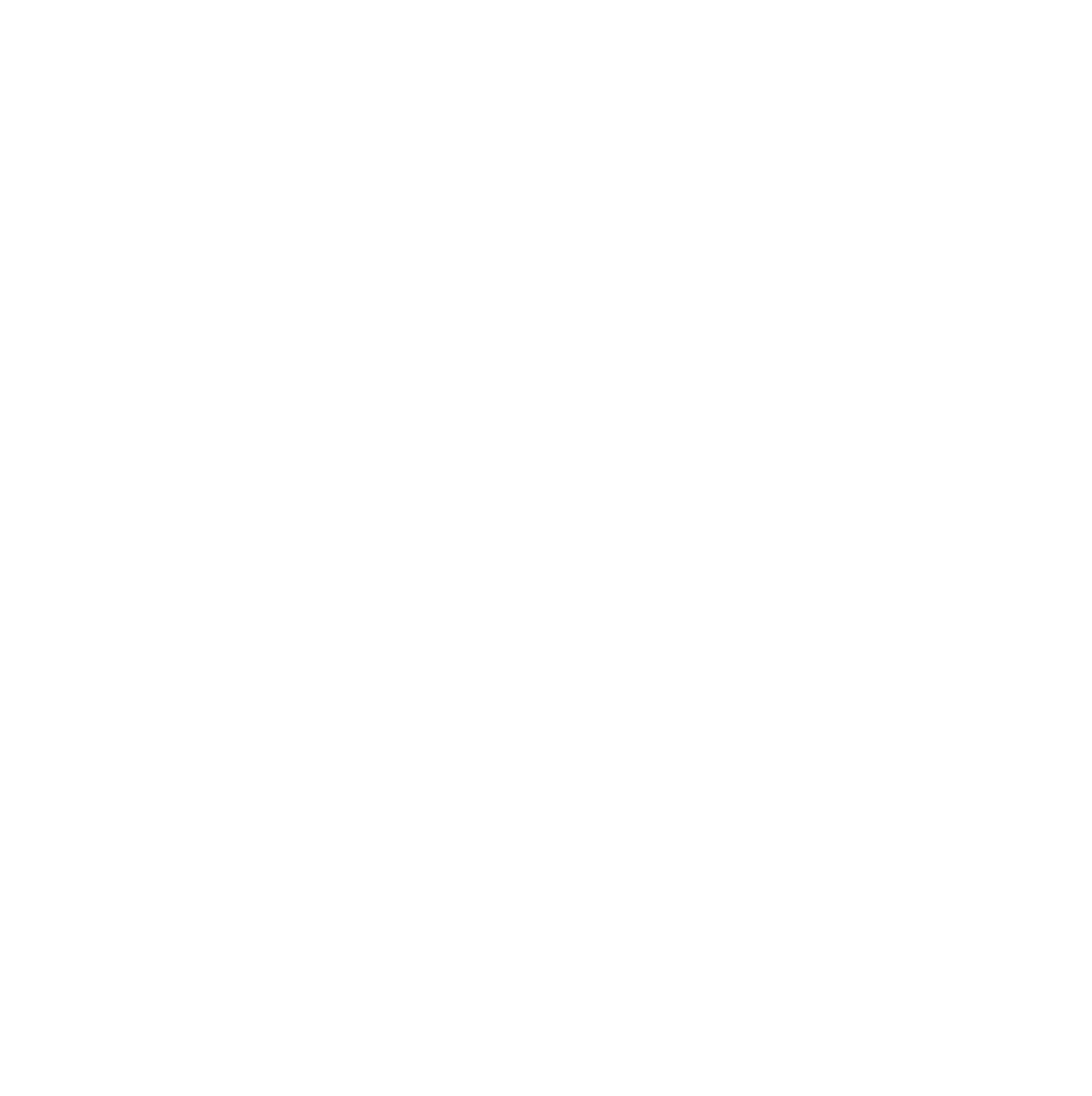 RC Apartmentos
